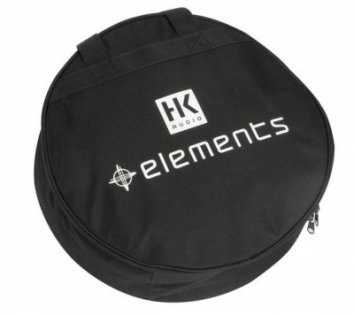 HK AUDIO Elements EF45 Cover