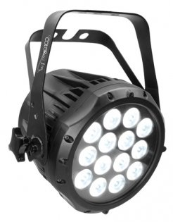 Chauvet COLORado 1-Tri IP