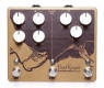 EarthQuaker Devices Hoof Reaper
